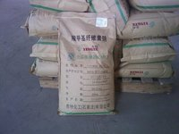 Food Grade FH8-3000 CMC(Sodium Carboxymethyl Cellulose)