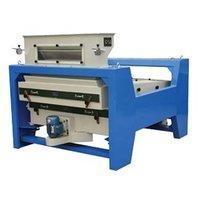 Rice Grader Rice Milling Machines (MMJM)