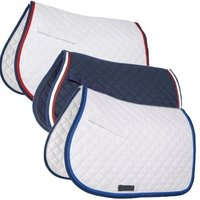 Horse Racing Saddle Pads