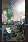 Hygienic Pneumatic Conveying System