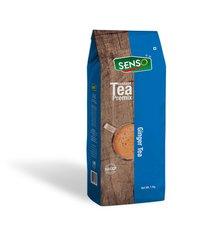 Adrak Tea Premix