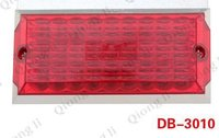 Trailer Tractor Side Marker Light (27 LED)