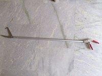 Snake Catcher Tool