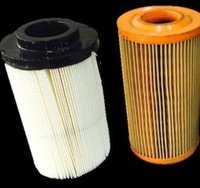 Three Wheeler Air Filters