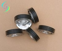 Spray Ceramic Wire Cable Pulley