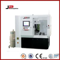 Differentials Automatic Balancing Machines
