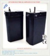 4v550mah Led Battery