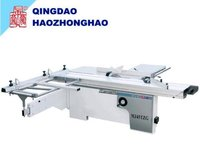 Panel Saw Circular Saw With Sliding Table
