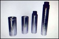 Reliable Submersible Pump Pipe