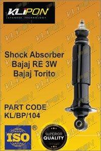 Shock Absorber Bajaj RE