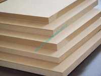 Mdf Plywood
