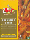 Ready-To-Eat Drumstick Curry