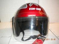 Onus-2 -Open Face Helmets