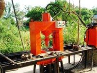 Auto Tile Press