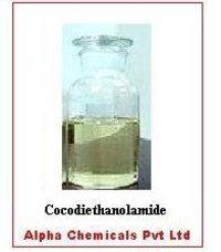 Coco Diethanolamide