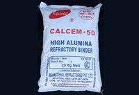 High Alumina Cement