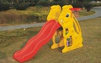 Baby Rabbit Slides