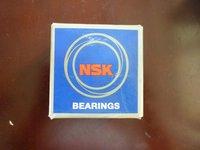 NSK Pillow Block Bearing