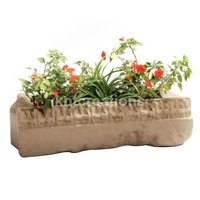Frp Antique Planters