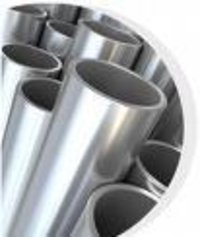 Nickel 200 Pipes/Tubes