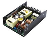 Smps - It Power Supply