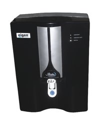 Domestic Ro Water Purifiers