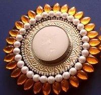 Decorative Diyas (KFR-101)
