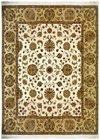 High Quality Hand Tufted Carpet