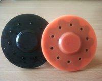 Course Bubble Disc Diffuser (Airson-Ad)
