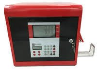 24v Dc Fuel Dispenser