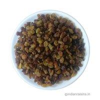 Bakery Type Ii Grade A Standard Round Raisins