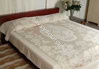 Bed Cover Buying Agent