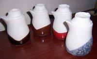 Fine China Ceramic Cups