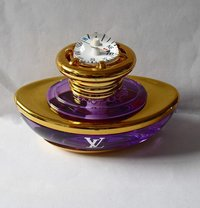 Lv Car Perfume (50ml)