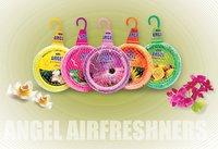 Angel Air Freshener