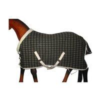 Woolen Horse Rug