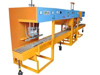 Car Battery Production Plant