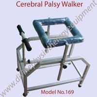 Cerebral Paisy Walker