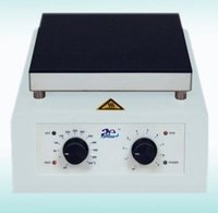 Stirrer Hot Plate