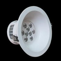 Led Lights Fixtures