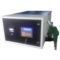 Fuel Filling System