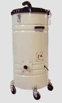 Industrial Vacuum Cleaner Dry Use