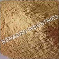 High Yield Wood Sawdust Powder
