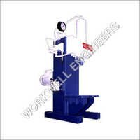 Bearing or Bushing Press
