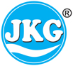 JKG PAINTS & COMPANY