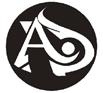 A & D TECHNOPLAST