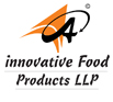 A INNOVATIVE FOOD PRODUCTS LLP
