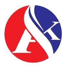 A.K.S.GYPSUM & CO