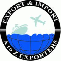 A to Z Exporters