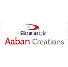 AABAN CREATIONS